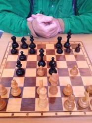 bild-schack
