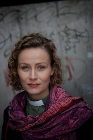 Klara_diakon_av%20Joakim%20Roos