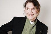 Eva-Mari Karlsson Kempi