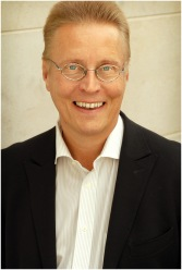 Erik Lindfelt, Foto Anna HŒllams