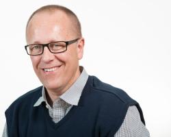 Björn Cedersjö (1)
