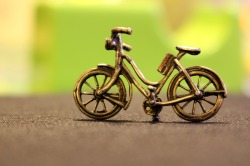 bicycle-1169523_1280